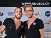 130810_flashparty_zh_brut_0343