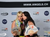 130810_flashparty_zh_brut_0352