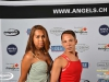 130810_flashparty_zh_brut_0354