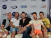 130810_flashparty_zh_brut_0366
