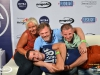 130810_flashparty_zh_brut_0382