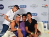 130810_flashparty_zh_brut_0402