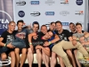 130810_flashparty_zh_brut_0409