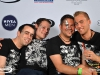 130810_flashparty_zh_brut_0411