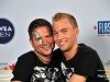 130810_flashparty_zh_brut_0413