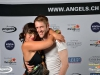 130810_flashparty_zh_brut_0428
