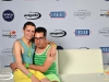 130810_flashparty_zh_brut_0453