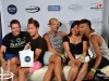 130810_flashparty_zh_brut_0455