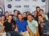 130810_flashparty_zh_brut_0469