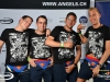 130810_flashparty_zh_brut_0470