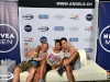130810_flashparty_zh_brut_0474