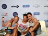 130810_flashparty_zh_brut_0475