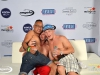 130810_flashparty_zh_brut_0481