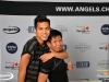 130810_flashparty_zh_brut_0510