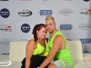 130810_flashparty_zh_brut_0519