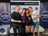 130810_flashparty_zh_brut_0535