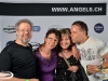 130810_flashparty_zh_brut_0536