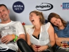 130810_flashparty_zh_brut_0545