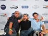 130810_flashparty_zh_brut_0551