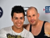 130810_flashparty_zh_brut_0552