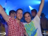 130810_flashparty_zh_brut_0004
