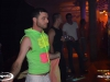 130810_flashparty_zh_brut_0018