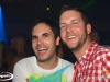 130810_flashparty_zh_brut_0020