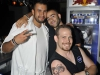 130810_flashparty_zh_brut_0566