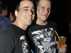 130810_flashparty_zh_brut_0585
