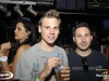 130810_flashparty_zh_brut_0586