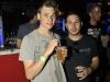 130810_flashparty_zh_brut_0587