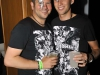 130810_flashparty_zh_brut_0591