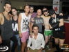 130810_flashparty_zh_brut_0592