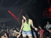 130810_flashparty_zh_brut_0629
