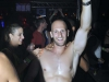 130810_flashparty_zh_brut_0635