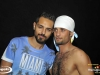 130810_flashparty_zh_brut_0638