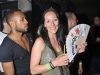 130810_flashparty_zh_brut_0640