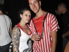 130810_flashparty_zh_brut_0643