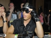 130810_flashparty_zh_brut_0646