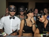 130810_flashparty_zh_brut_0647