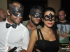 130810_flashparty_zh_brut_0648