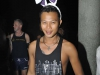 130810_flashparty_zh_brut_0651