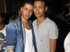 130810_flashparty_zh_brut_0653