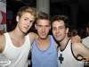 130810_flashparty_zh_brut_0654