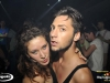 130810_flashparty_zh_brut_0659