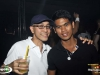 130810_flashparty_zh_brut_0661