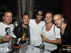 130810_flashparty_zh_brut_0680