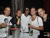 130810_flashparty_zh_brut_0681