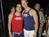 130810_flashparty_zh_brut_0683