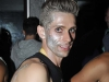 130810_flashparty_zh_brut_0684
